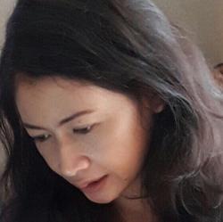 Susan Agustina - indonezyjski > angielski translator