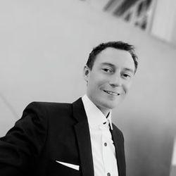 Jesse Rinne - angielski > fiński translator
