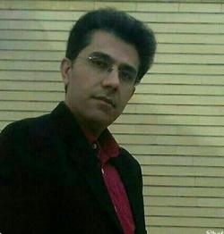 Hamidreza Ghobadi Rad - English a Persian (Farsi) translator
