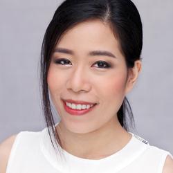 Pruksa Nawtaisong - tailandés a inglés translator