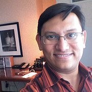 Ajay Uniyal - inglés a hindi translator