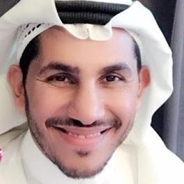 Fahad M. H. AL-Qahtani - Arabic to English translator