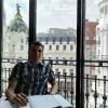 Arthur Schwimmer - inglés a rumano translator