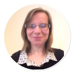 Mariana Wilson - rumano a inglés translator