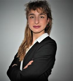 Martina Reali - French to Italian translator