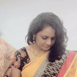 Chandana Pitta - hindi > angielski translator