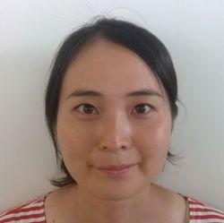 RESSE HATANAKA RIE - japonés translator