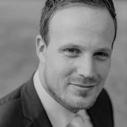 Thomas Völker - inglés a alemán translator