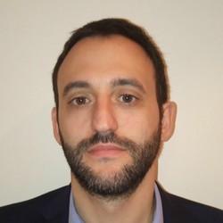 Konstantinos Kokosis - grecki > angielski translator