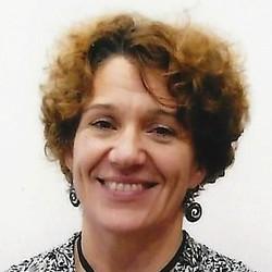 Valerie Coutinho - portugués a inglés translator