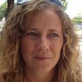 Barbara Lucas - angielski > portugalski translator