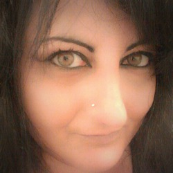 Loredana Vicario's ProZ.com profile photo