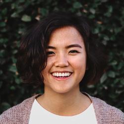 Michele Prawiromaruto - angielski > indonezyjski translator