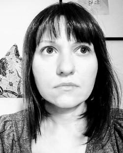 Mariam Deambrogio - English to Italian translator