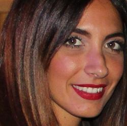 Valeria Raspatelli - angielski > włoski translator