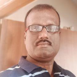 Ramesh Kulandaivel - inglés a tamil translator