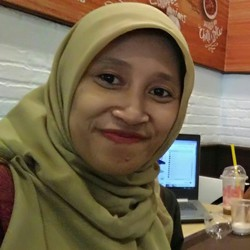 nurlatifah harun - inglés a indonesio translator