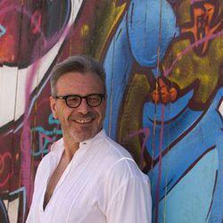 Robert Link - inglés a alemán translator