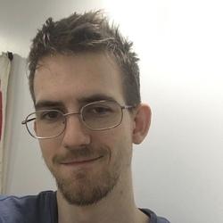 Simon Lundqvist - szwedzki > angielski translator
