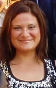 Maria Teresa Sammarco - inglés a italiano translator