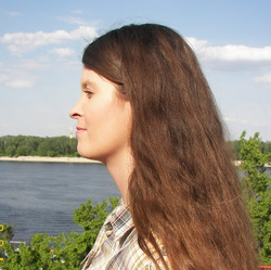 osmolovskagm - rosyjski > ukraiński translator