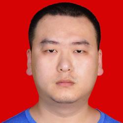 Hi Cho - English a Chinese translator