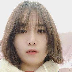 Ra in Kim - angielski > koreański translator