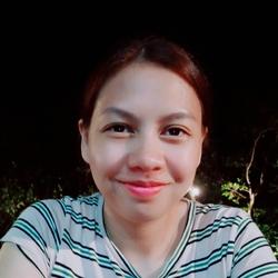 Janelle Lazaro - tagalski > angielski translator