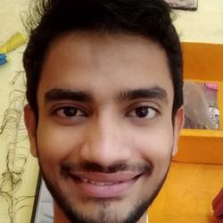 Akshay Pawar - hindi > angielski translator