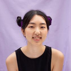 Leena Cho - angielski > koreański translator