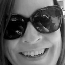 Kate Chaffer - italiano a inglés translator