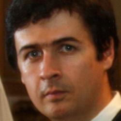 Adrian Orosanu - English a Romanian translator
