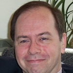 Peter Leeflang - French to English translator