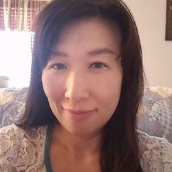 Jinyoung Kong - angielski > koreański translator