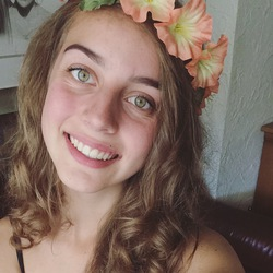 Sanne Dekker - English to Dutch translator
