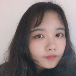 meiqin jiang - Japanese to Chinese translator
