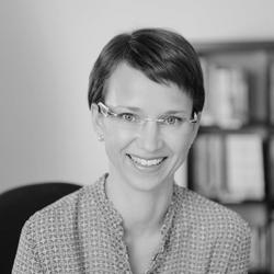 Christelle Weckenmann - German a French translator