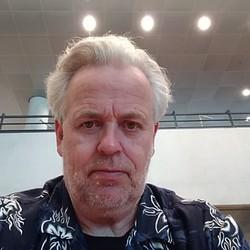 claus henriksen - English a Danish translator