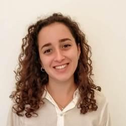 GIULIANA DE ANGELIS - inglés a italiano translator