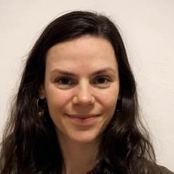 Marina Faffelberger - Spanish a German translator