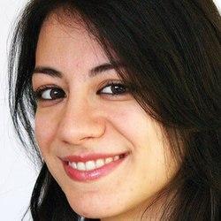 Maria Rosaria Di Lecce - angielski > włoski translator
