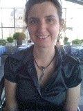 NathalieDalc - English to German translator