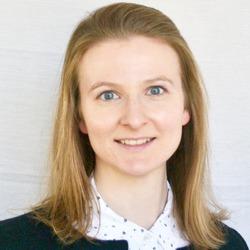 Katherine Golding - alemán a inglés translator