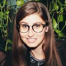 Sara Ruggeri - español al italiano translator