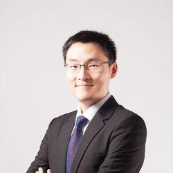 Rony Gao - English a Chinese translator