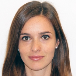 Barbora Pocuchova - inglés a checo translator