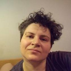 Anastasia Bartzoulianou - angielski > grecki translator