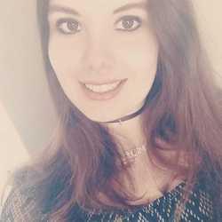 Michelle Vanwettere - inglés a neerlandés translator