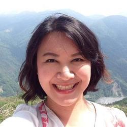 Rissara Winitchaiyanan - inglés a tailandés translator