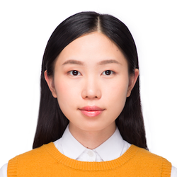 Tippi Tang - francés al chino translator